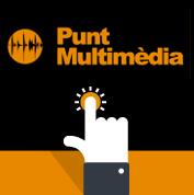 Punt Multimèdia