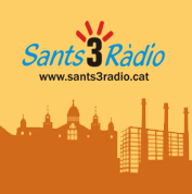 Sants3Ràdio