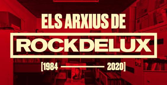 Fons Rockdelux