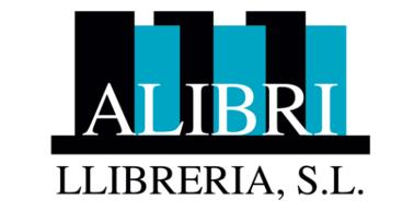 Alibri