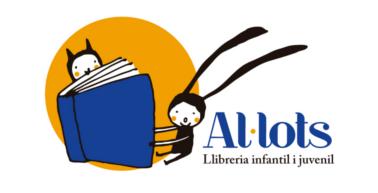 Al·lots