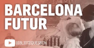 Barcelona futur