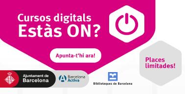 Cursos digitals Estàs ON_interior