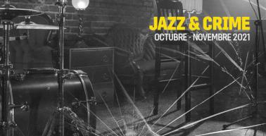 Jazz & Crime