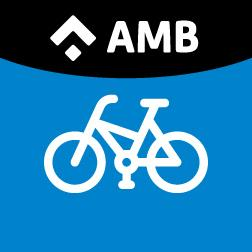 AMB - Xarxa Ciclable