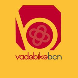 Webs recomanades - Vadebike
