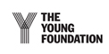 Logo Young Foundation