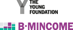 The Young Foundation B-MINCOME