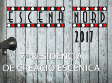 DestacatEscena Nord Web