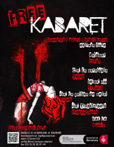 Freekabaret-abril-2016V