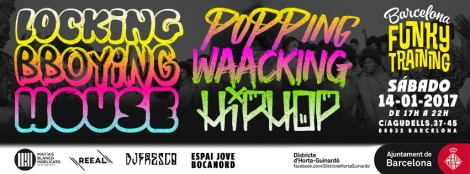 banner-funky-training-def