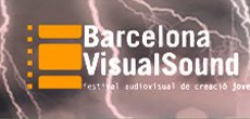 bcnvisualsound
