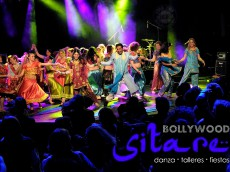 bollywood sitare