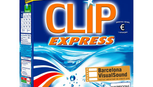 clipexpress 2018