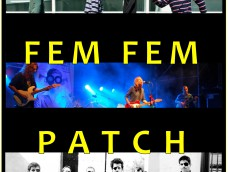 espectres femfem patch