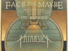 face the maybe - katarsick
