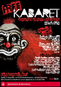 free_kabaret_clown-4.jpg