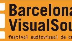 logo_VisualSound