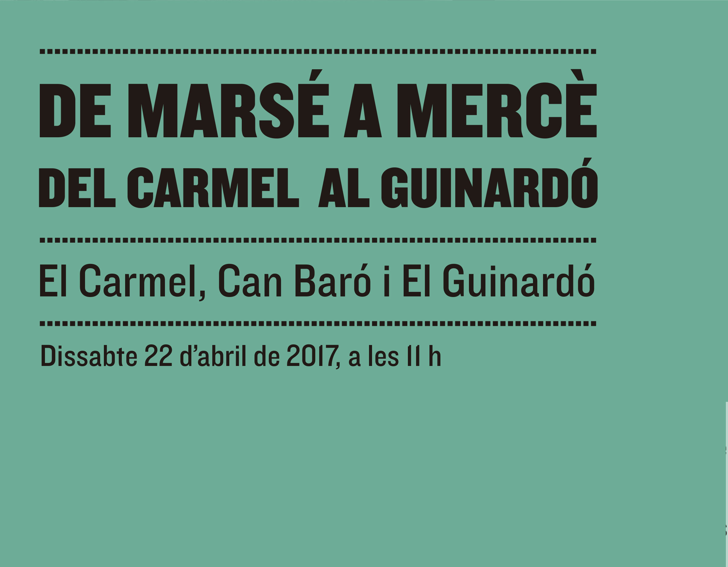 cartell-17.indd