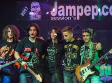 on-stage-jampep