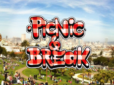 picnic & break
