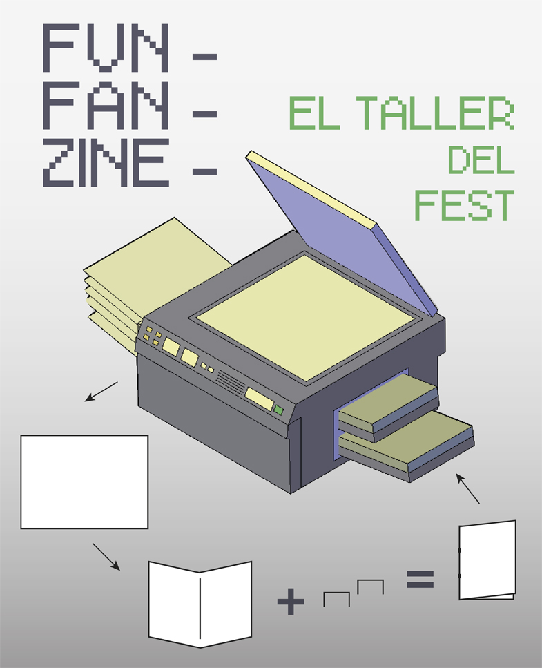 fun-fan-zine