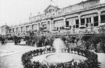 Casino de Sant Sebastià