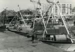 Moll dels Pescadors