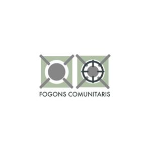 Fogons Comunitaris