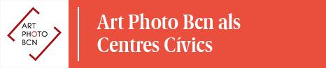 art photo bcn als centres cívics