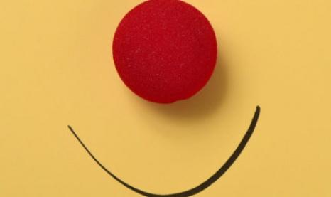 contra la felicitat