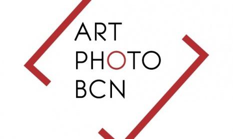 art photo bcn