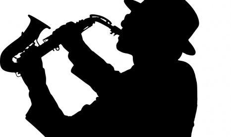 dijous jazz