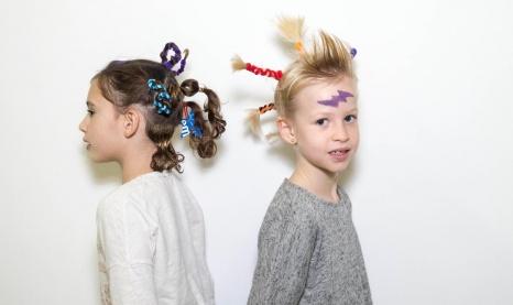 perruqueria creativa
