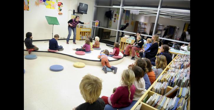 Activitats infantils- Jordi Casañas 1