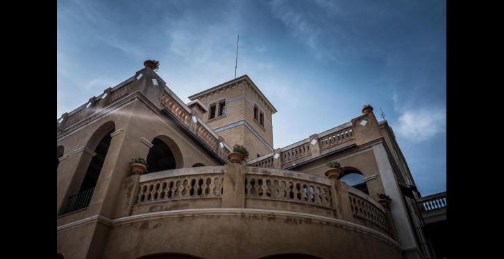 Fundació - Casa Verdaguer de la Literatura