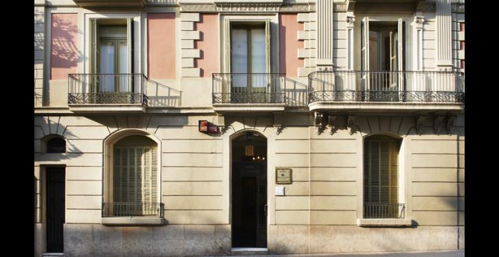 Fundacions -Casa Arxiu Joan Maragall1