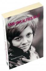 Montserrat Roig - Antonio Lajusticia