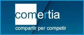Web de la Asociación Catalana de la Empresa Familiar de Retail