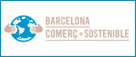 Barcelona comerç + sotenible