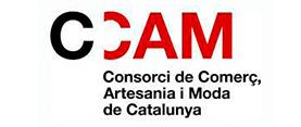Consorci de Comerç, Artesania i Moda de la Generalitat