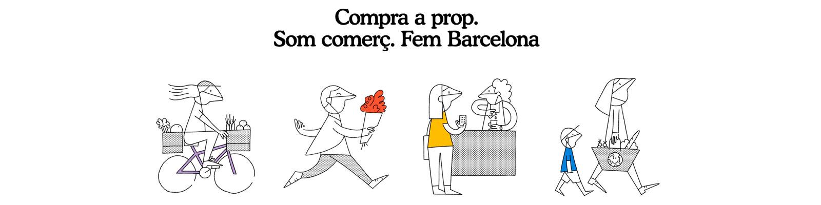 https://ajuntament.barcelona.cat/comerc/sites/default/files/revslider/image/HOME_IMPULS_COMERC_0.jpg