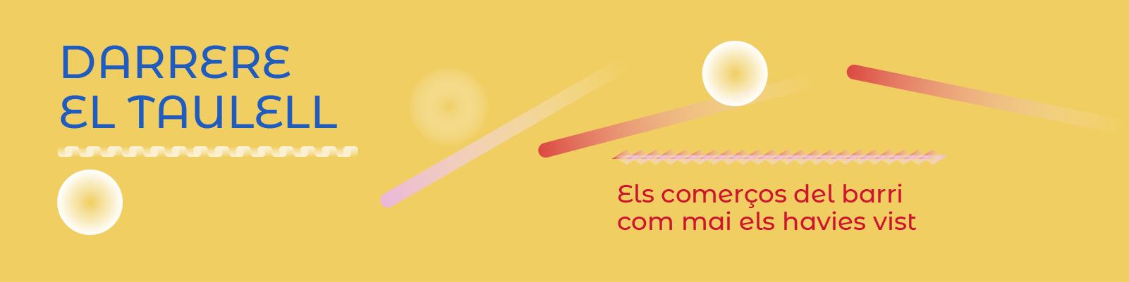 https://ajuntament.barcelona.cat/comerc/sites/default/files/revslider/image/banner_com-06_0.png
