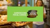Subvencions per al comerç 2016