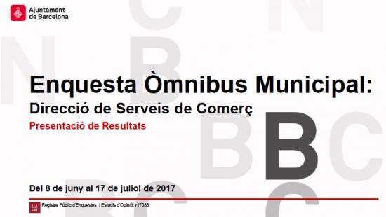 http://ajuntament.barcelona.cat/comerc/sites/default/files/arxius/obertura_comercos_en_diumenge_2016_0.pdf