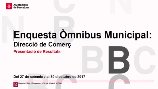 [PDF-català] Òmnibus municipal octubre de 2017