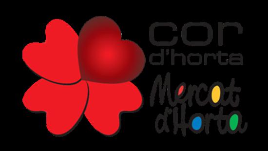 Cor d'Horta i Mercat aposta pel comerç verd i sostenible