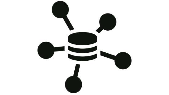 OpenDataBCN, servei de dades obertes de l'Ajuntament de Barcelona