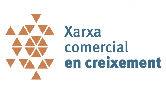 Growing Business Network programme (Xarxa Comercial en Creixement) starts its sessions this coming 30 May