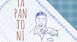 Tapantoni, la ruta de tapes del barri de Sant Antoni